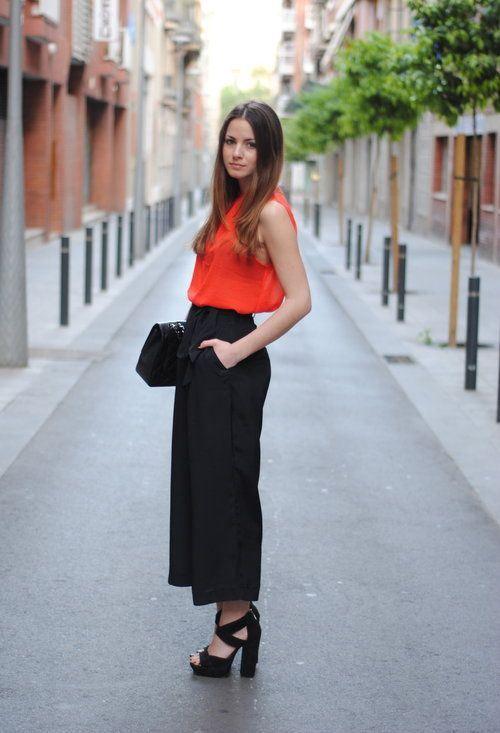 pantacourt-ou-culottes-a-calça-tendência-trend-alert (22)