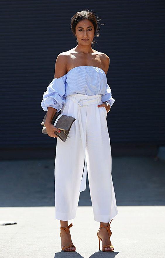 pantacourt-ou-culottes-a-calça-tendência-trend-alert (23)