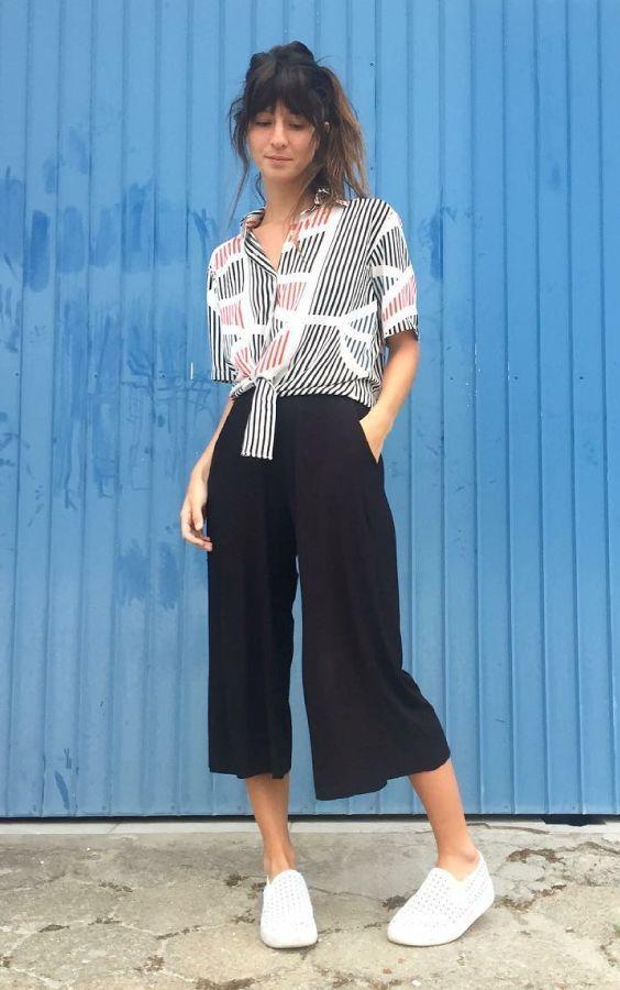 pantacourt-ou-culottes-a-calça-tendência-trend-alert (25)