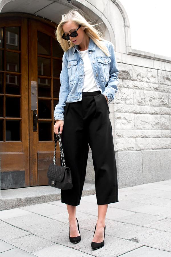 pantacourt-ou-culottes-a-calça-tendência-trend-alert (26)