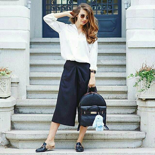 pantacourt-ou-culottes-a-calça-tendência-trend-alert (27)