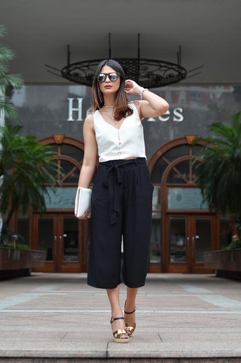 pantacourt-ou-culottes-a-calça-tendência-trend-alert (28)