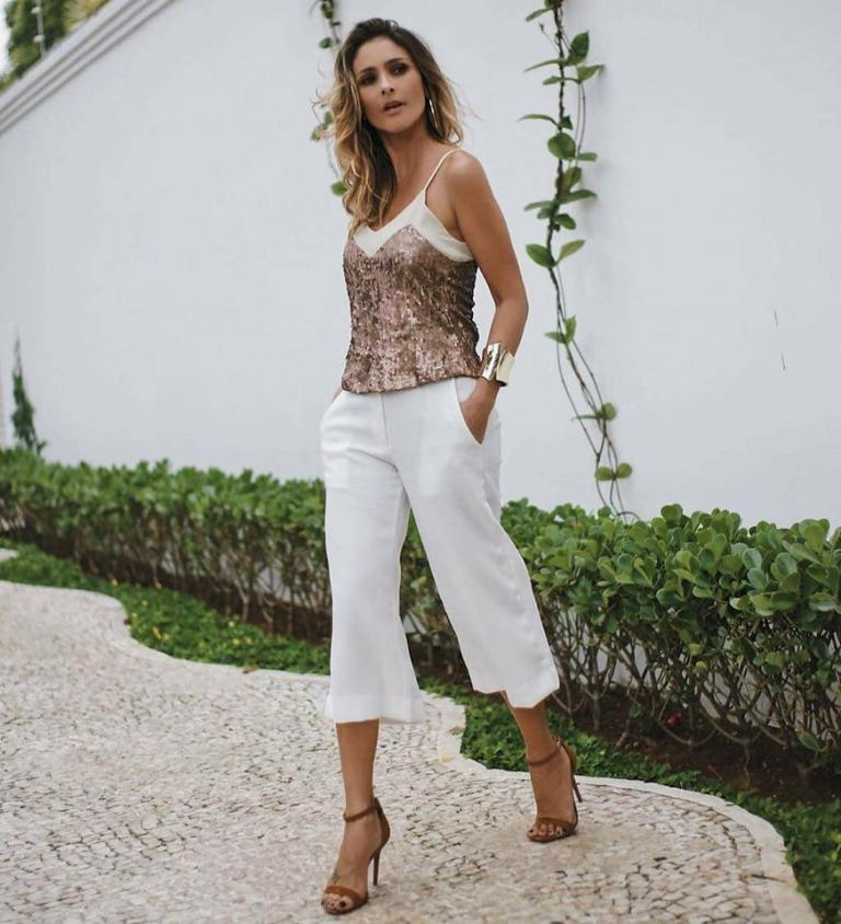 pantacourt-ou-culottes-a-calça-tendência-trend-alert (29)