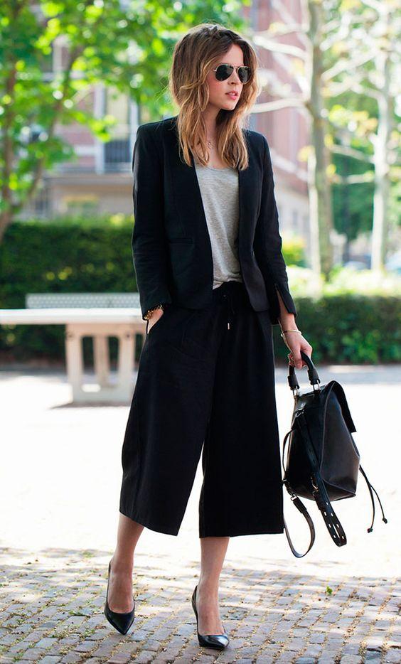 pantacourt-ou-culottes-a-calça-tendência-trend-alert (3)