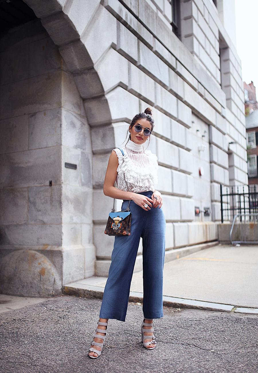 pantacourt-ou-culottes-a-calça-tendência-trend-alert (30)