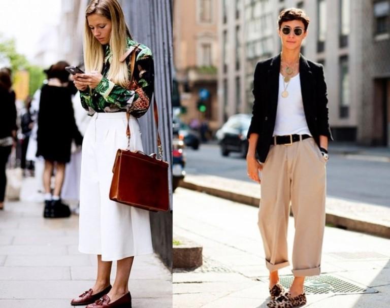 pantacourt-ou-culottes-a-calça-tendência-trend-alert (31)