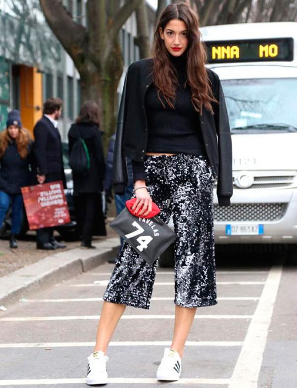 pantacourt-ou-culottes-a-calça-tendência-trend-alert (32)