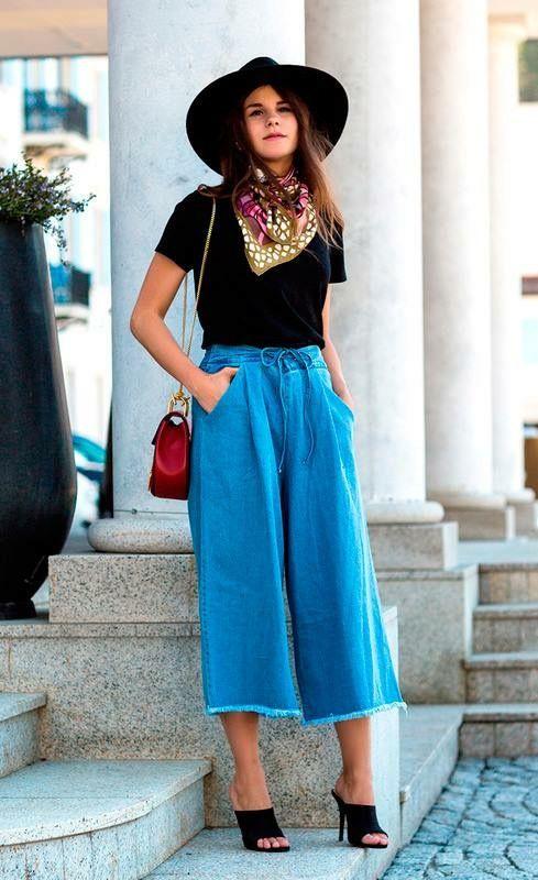 pantacourt-ou-culottes-a-calça-tendência-trend-alert (4)