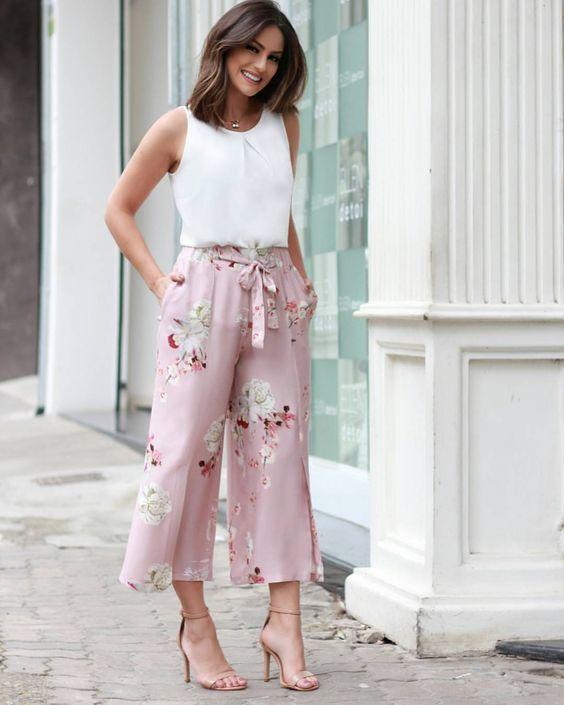 pantacourt-ou-culottes-a-calça-tendência-trend-alert (5)