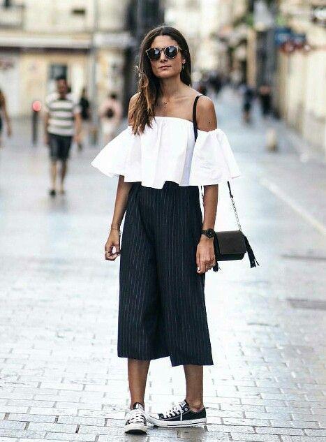 pantacourt-ou-culottes-a-calça-tendência-trend-alert (6)