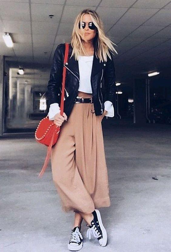pantacourt-ou-culottes-a-calça-tendência-trend-alert (7)