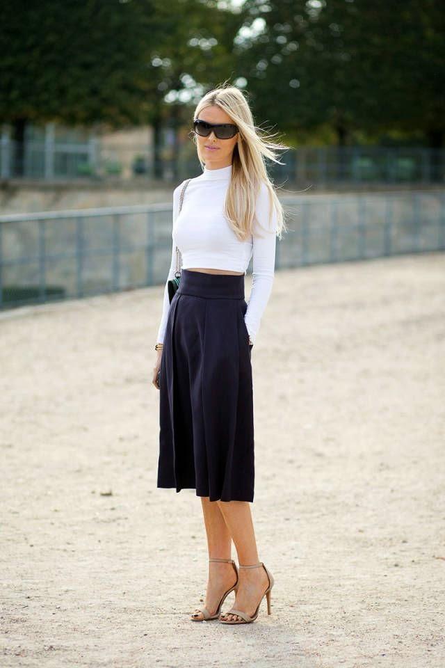 pantacourt-ou-culottes-a-calça-tendência-trend-alert (8)
