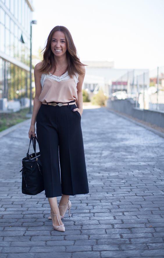 pantacourt-ou-culottes-a-calça-tendência-trend-alert (9)