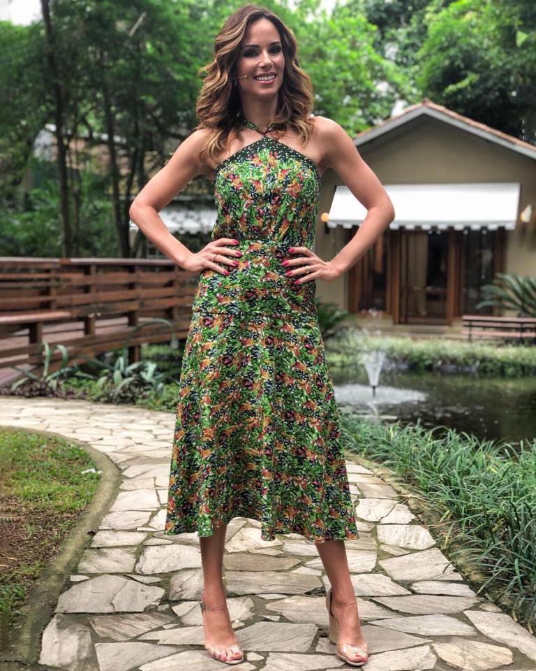 tendências-vestidos-verão-2019-trend-alert (1)