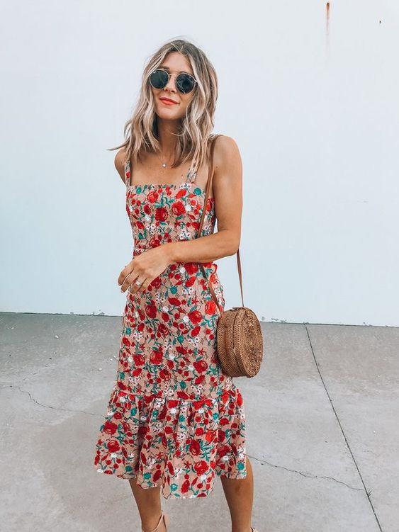 tendências-vestidos-verão-2019-trend-alert (11)