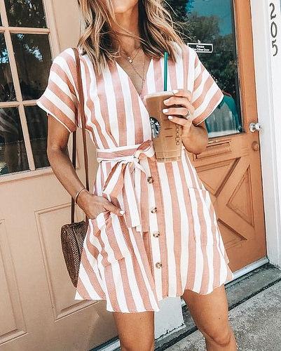 tendências-vestidos-verão-2019-trend-alert (12)