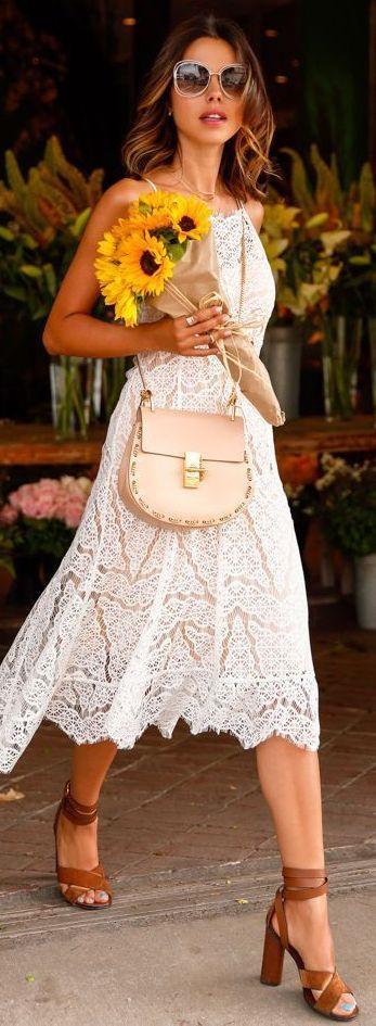 tendências-vestidos-verão-2019-trend-alert (14)