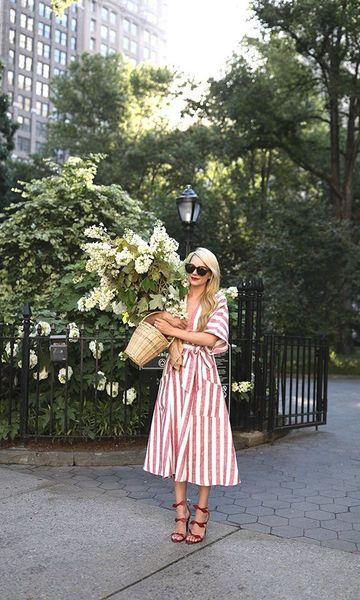 tendências-vestidos-verão-2019-trend-alert (17)