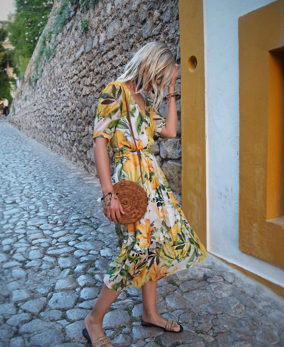 tendências-vestidos-verão-2019-trend-alert (21)