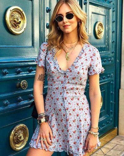 tendências-vestidos-verão-2019-trend-alert (23)