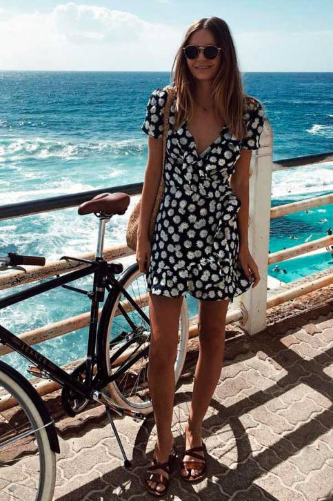 tendências-vestidos-verão-2019-trend-alert (24)