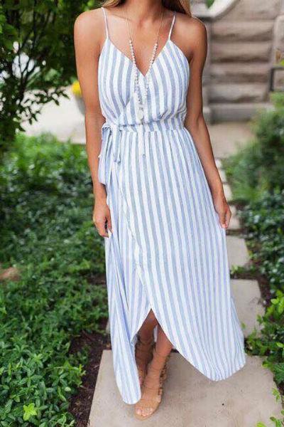 tendências-vestidos-verão-2019-trend-alert (26)