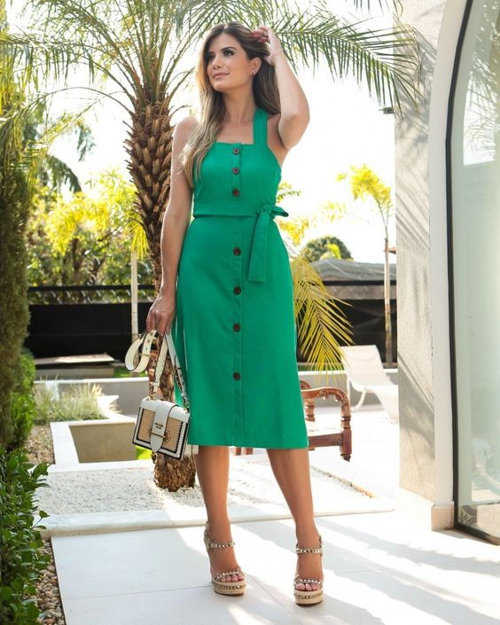 tendências-vestidos-verão-2019-trend-alert (28)