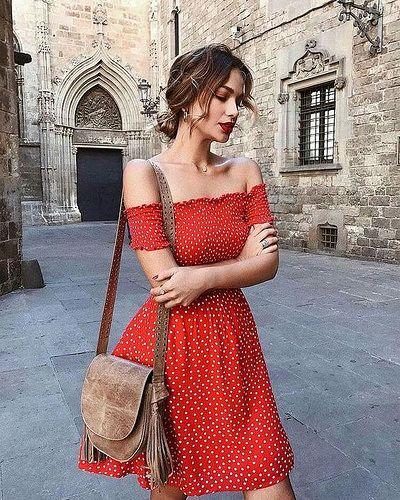 tendências-vestidos-verão-2019-trend-alert (5)