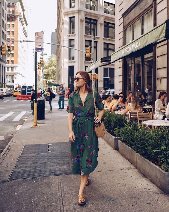 tendências-vestidos-verão-2019-trend-alert (6)