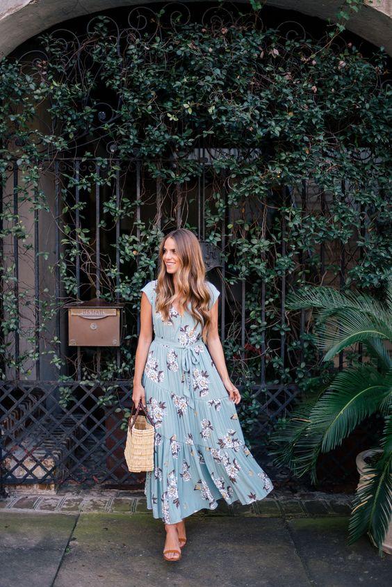 tendências-vestidos-verão-2019-trend-alert (7)