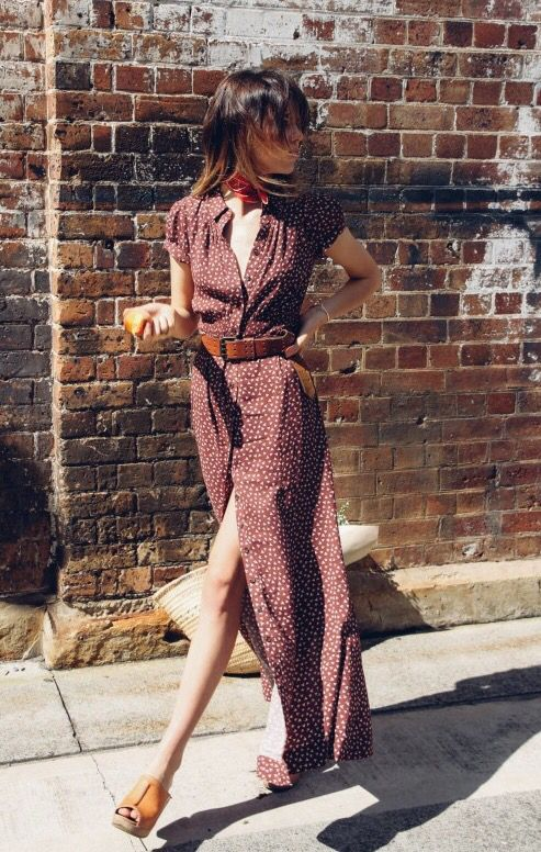 tendências-vestidos-verão-2019-trend-alert (9)