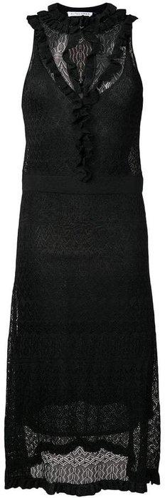 vestido-preto-midi-black-dress