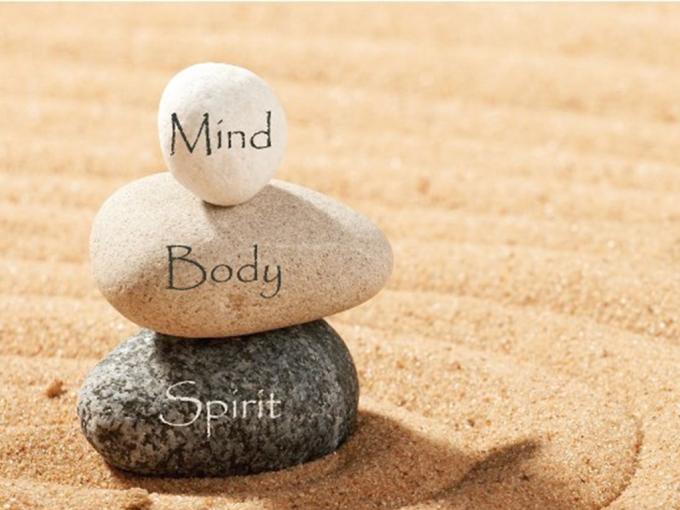wellness-lifestyle-bem-estar-vida-1