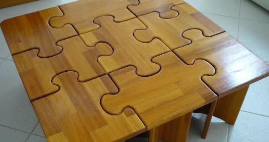 wtf-design-mesa-quebra-cabeça (1)