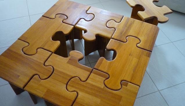 wtf-design-mesa-quebra-cabeça (2)