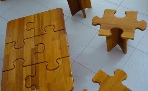 wtf-design-mesa-quebra-cabeça (3)