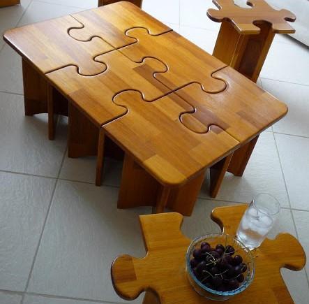 wtf-design-mesa-quebra-cabeça (4)