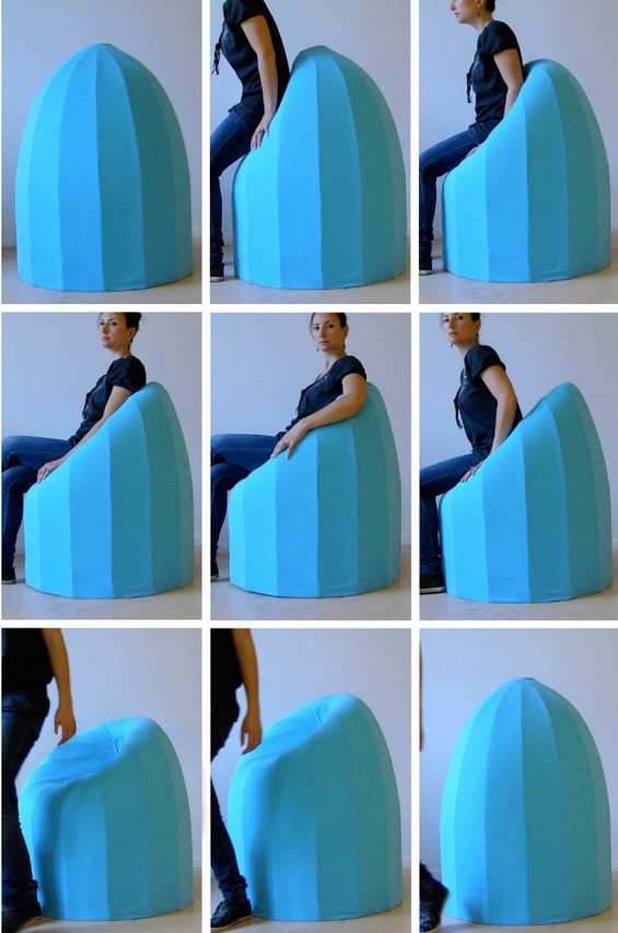bounce-chair-design-weird-wtf (2)