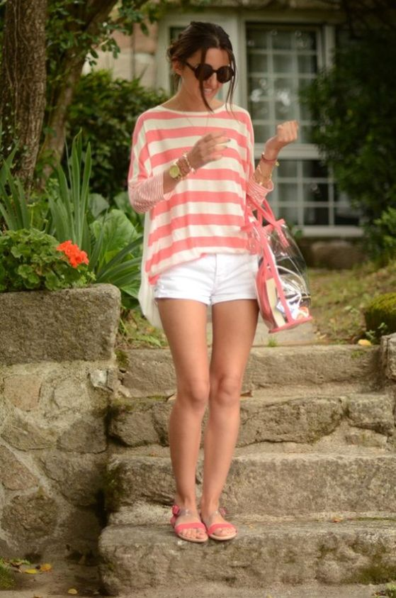 look-casual-living-coral