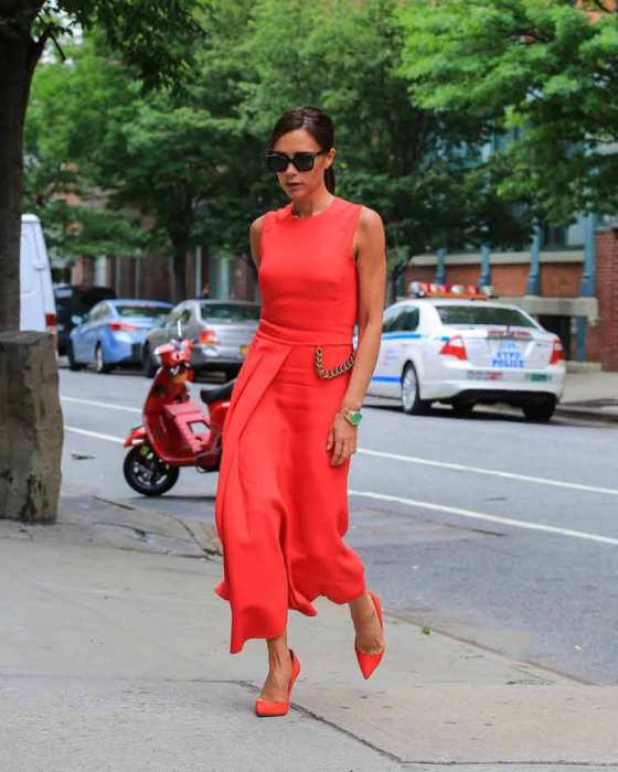 look-chique-living-coral