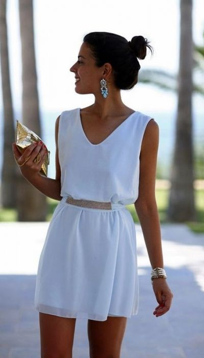 looks-all-white-réveillon-2019 (14)