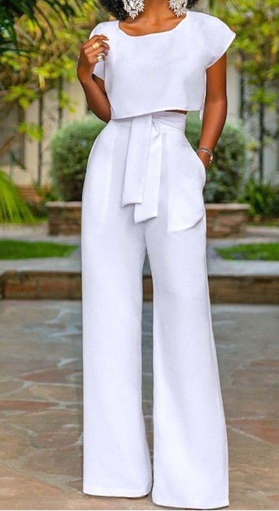 looks-all-white-réveillon-2019 (4)
