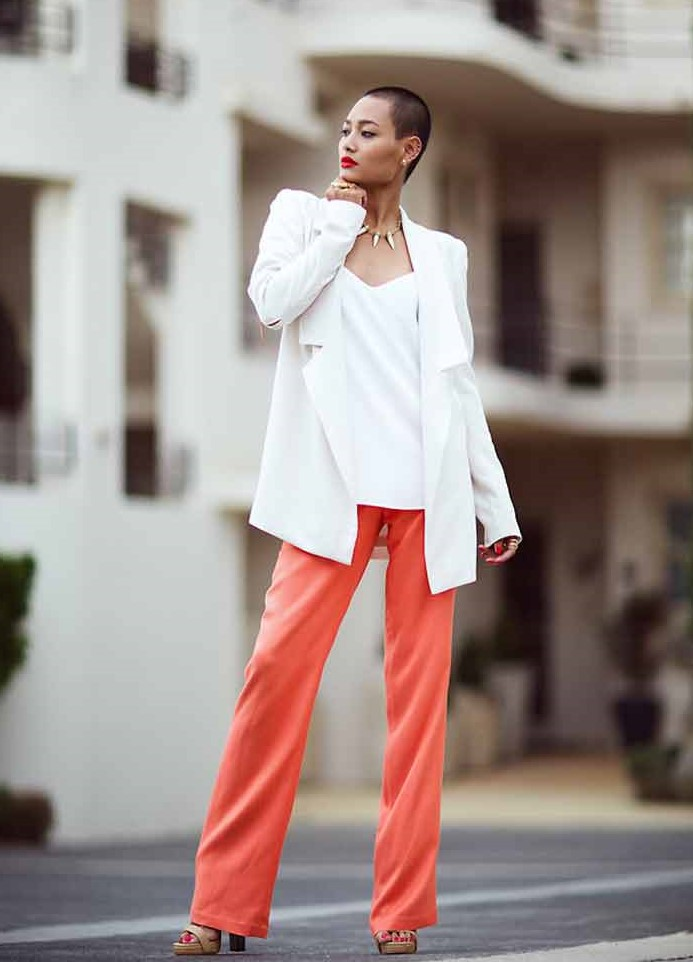 looks-div-living-coral (1)