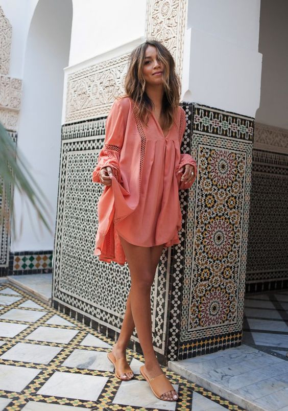 looks-div-living-coral (2)