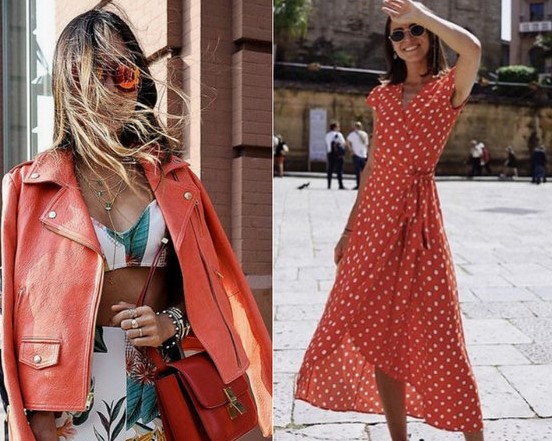 looks-div-living-coral (3)