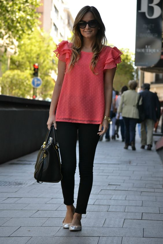 looks-living-coral (1)