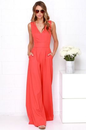 looks-living-coral (4)