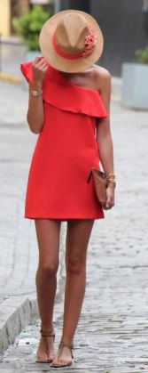 looks-living-coral (5)