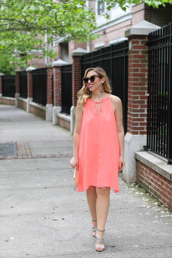 looks-living-coral (6)