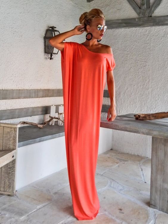 looks-living-coral (7)